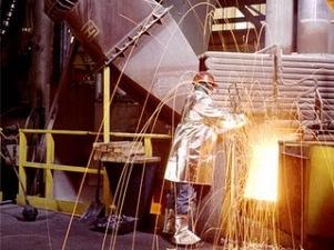 Servicios de Fabricación